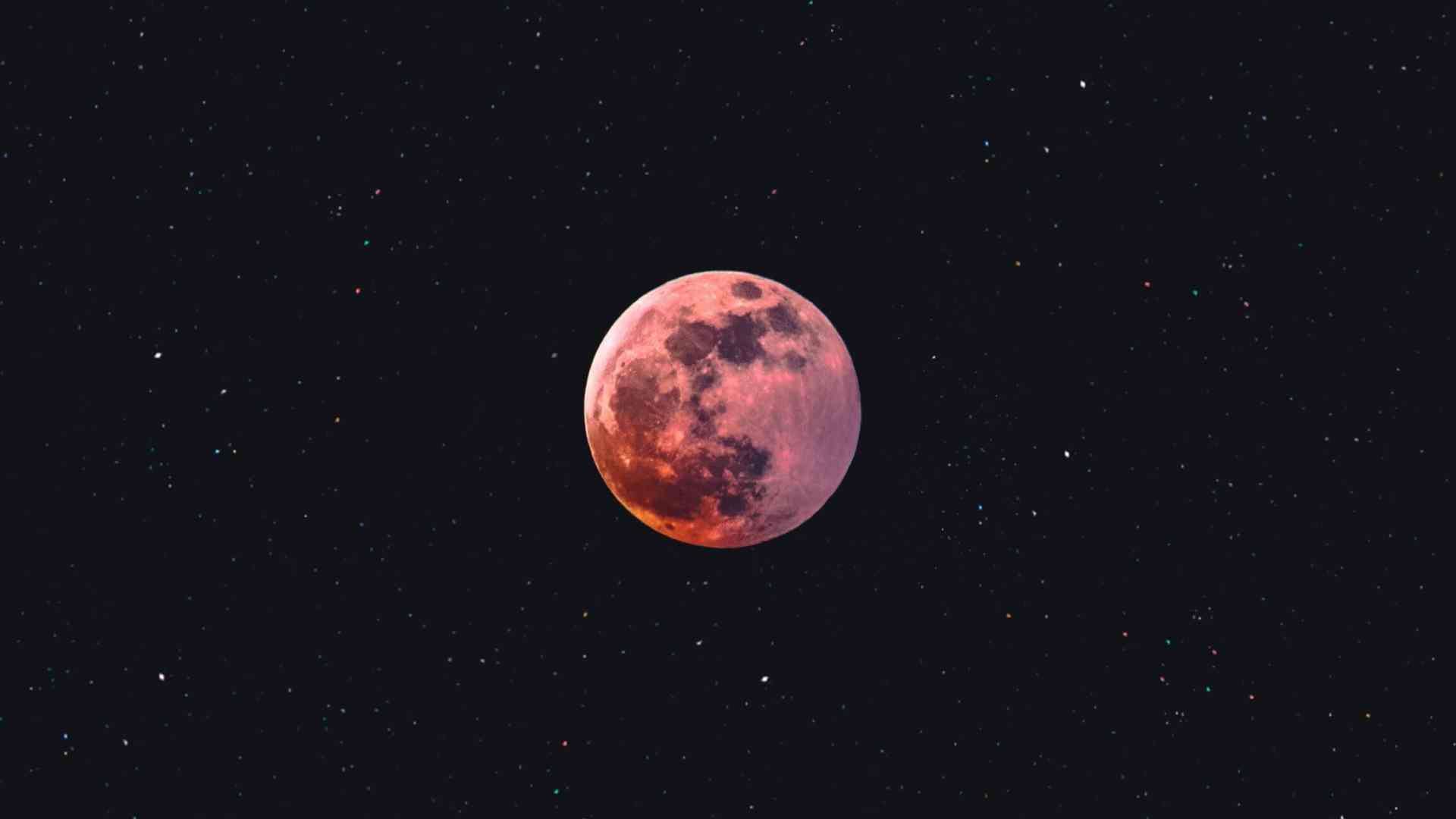 Moonlit Love Spell