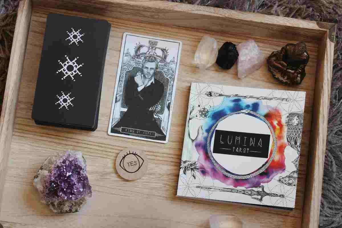 Witchy Books - My Top 10 Favorites