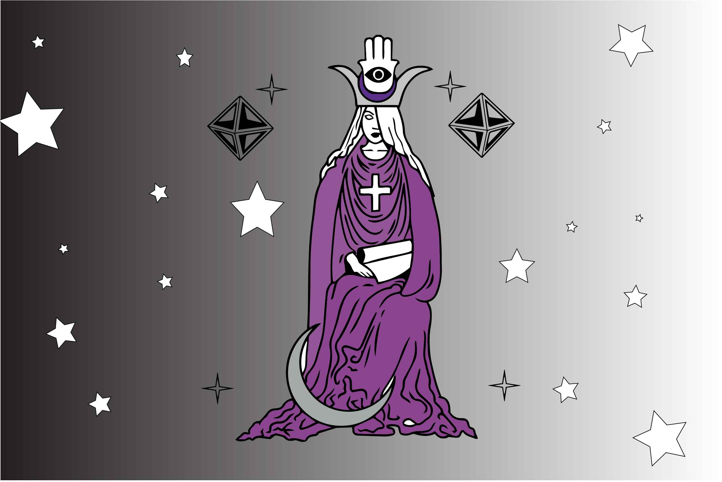 All About Tarot