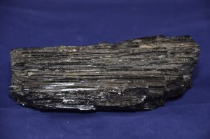 wiccan healing crystals #10 black tourmaline