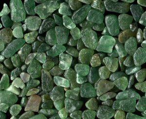 Wiccan healing crystals #4 aventurine