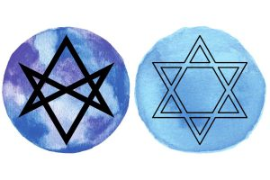 witchcraft symbol #24