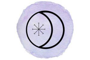 chcraft symbol #19 seax wica