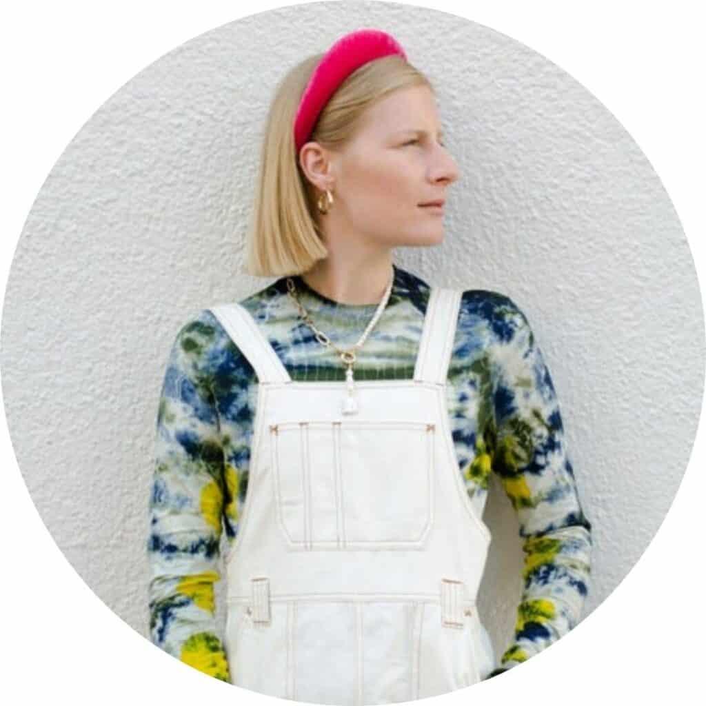 Amaria Pollux profile image