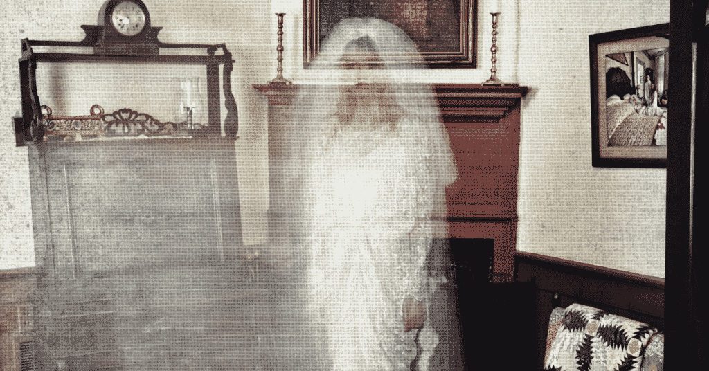 Samhain Rituals