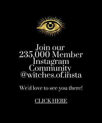 witches of insta instagram link